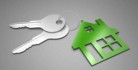 8 Undeniable Benefits of Using Property Management Software (Beyond Saving Time & Money)