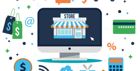 OpenCart to Magento Migration – All You Need to Know