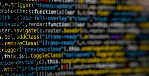 Decoding Java Microservices to Help You Do it Right the First Time