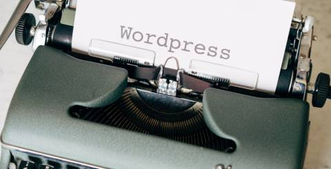 How to Update a Wordpress Website: Top Tips and Tricks