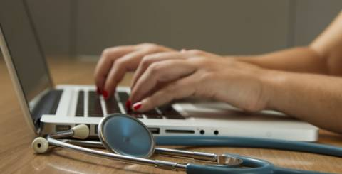 How Healthcare Benefits From Cloud Computing