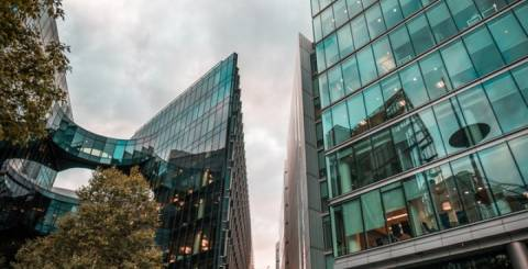 Commercial Property Management: A Quick Guide for Such Solutions