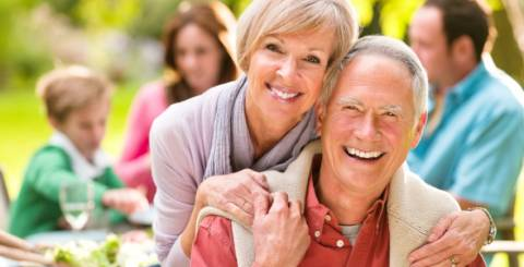 benefits of senior life insurance