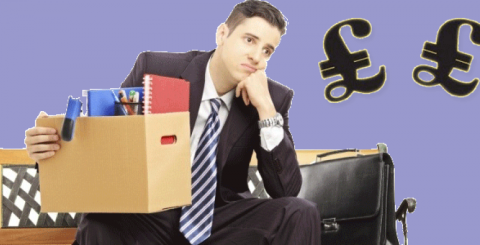 Stop Wasting Time and Choose Loans for Unemployed People