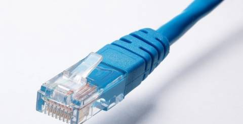 Internet Cable