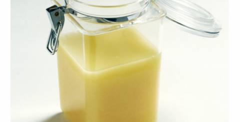 Ghee Online On Awesome Dairy