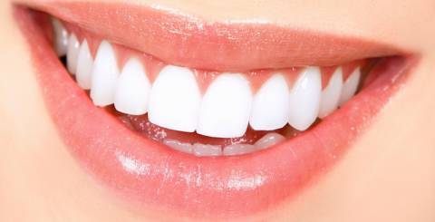 Save Your Teeth From Cavities