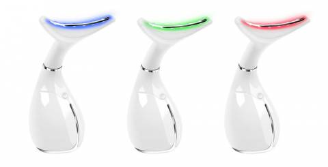 Light Beauty Device