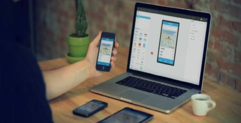 4 Epic Ways To Test A Mobile Application