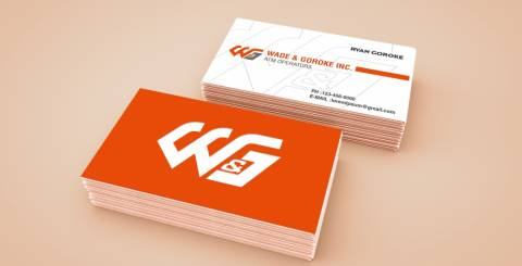 Why you still need a business card articlecube why you still need a business card colourmoves