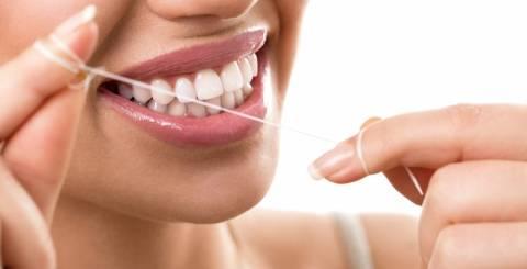 Dental Hygiene, Oral Hygiene