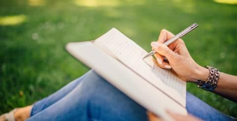 Best Short Fiction Contests 2017