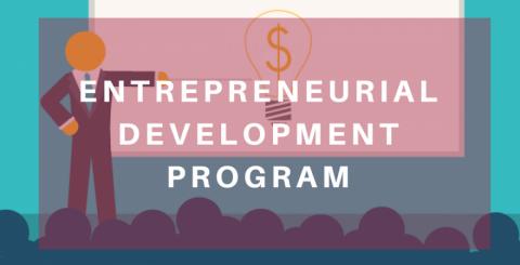 Entrepreneurial Development Program