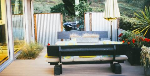 Top Outdoor Renovations That Will Beautify Your Yard