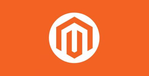 Best Tools for Magento Development