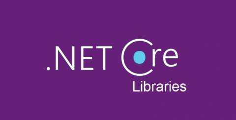 Top Dot NET Core Libraries That You Should Know