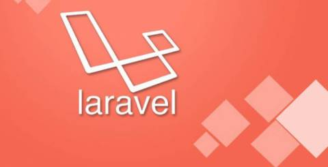 Laravel Framework Features to Boost Your Business Productivity