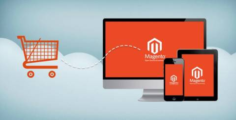 Future of Magento With Its Upcoming Trends
