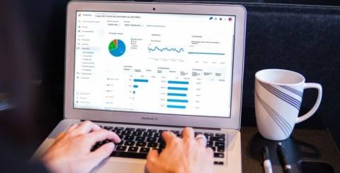 multi vendor marketplace platform