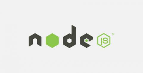 node js myth and facts