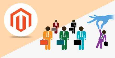 Perfect Tips on How to Hire a Magento Developer