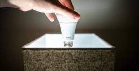 Things to Consider Before Purchasing LED Lights for Your Home