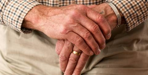 How to Prepare for Later Life