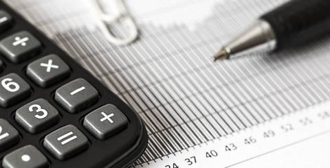 A Guide to Small Business Finances For Beginners