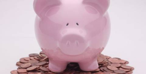 Organising Your Finances in Retirement