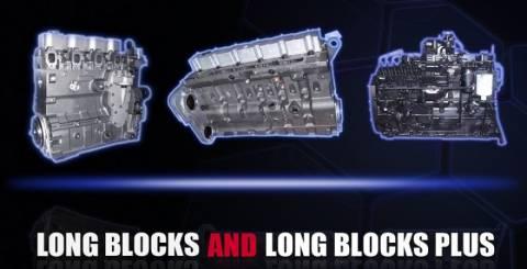 Long Blocks