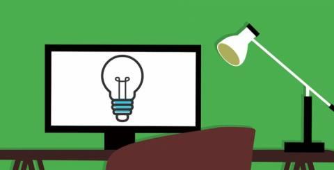 computer tips idea
