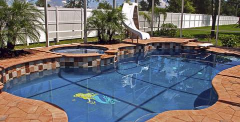 The Ultimate Swimming Pool Builder Vetting Checklist