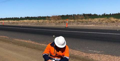 concrete-testing-brisbane-australia