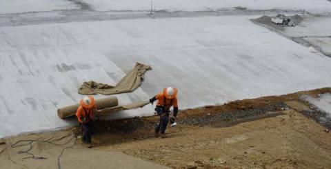 erosion sediment control solutions brisbane gold coast
