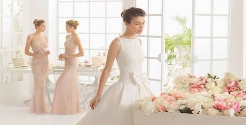 9 Tips for Choosing the Right Bridesmaid Dresses