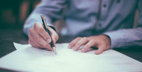 patent attorneys brisbane intellectual property