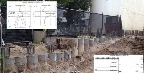 soil testing brisbane gold coast