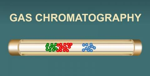 Gas Chromatography, Benefits of Using Gas Chromatography