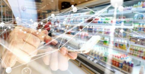 Top 5 Ways IoT Will Transform the Retail Industry