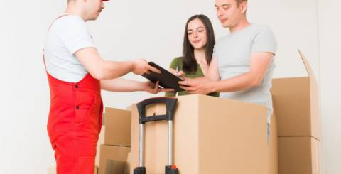 Advantages of Hiring a Professional Furniture Removalist