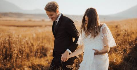 8 Facts That You Should Never Miss To Include In Your Wedding Invitation