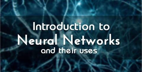 Neural Networks with their uses