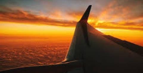 Get the Best Deals in International Flights