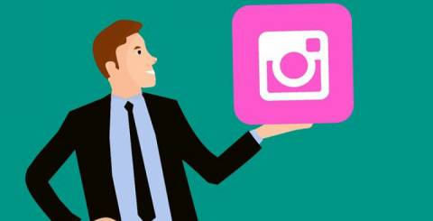 How to Use Instagram's Story Feature to Market Your Business