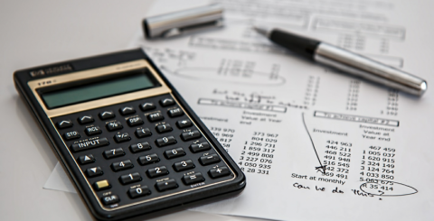 Importance Of Accounts Receivable Financing