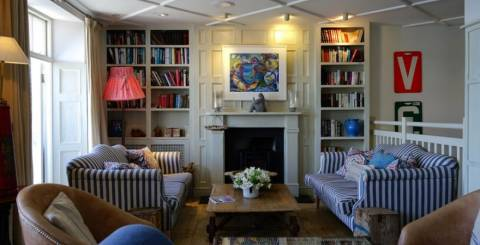 Top Money Saving Tips for Redecorating Your Home | ArticleCube
