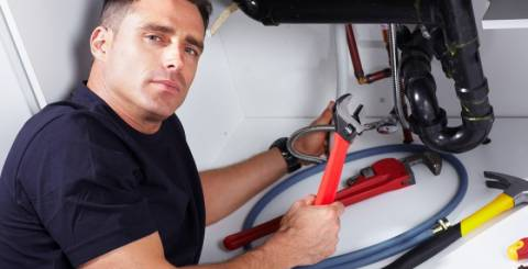 Plumbers: The Emergency Contact You Can Always Rely On