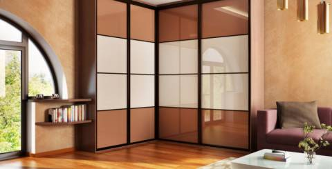 wardrobes cabinets