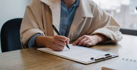 6 Reasons to Choose a Modern Resume Template