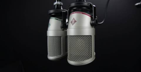 How to Promote a Podcast: Checklist, Ideas & Tips
